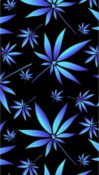 Weed Wallpaper 4