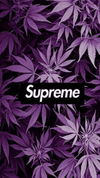 Weed Wallpaper 23
