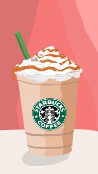 Starbucks Wallpaper 17