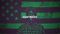 Asap Rocky Wallpaper 35