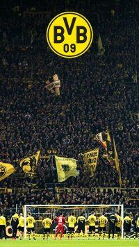 Borussia Dortmund Wallpaper 16