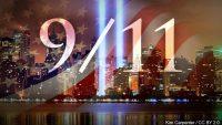 9/11 Wallpaper 22