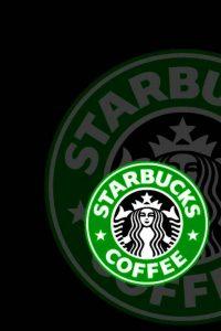 Starbucks Wallpaper 14