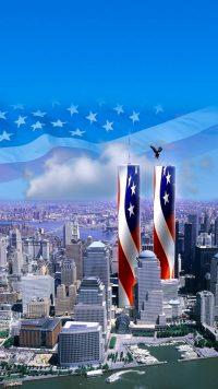 9/11 Wallpaper 21