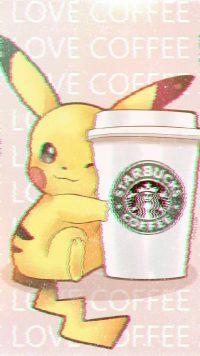 Starbucks Wallpaper 13