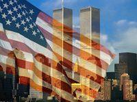 9/11 Wallpaper 20