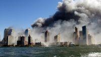 9/11 Wallpaper 19