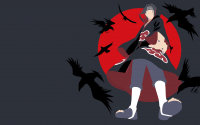 itachi wallpaper 32