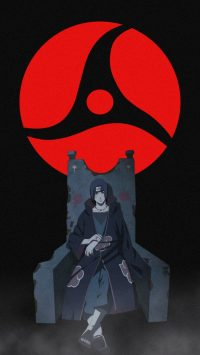 itachi wallpaper 21