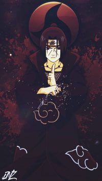 itachi wallpaper 19