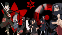 itachi wallpaper 29