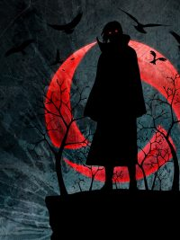 itachi wallpaper 31