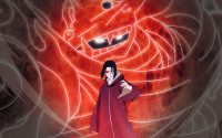 itachi wallpaper 12