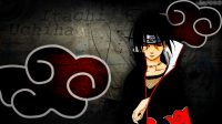 itachi wallpaper 11