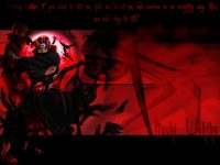 itachi wallpaper 5