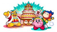 Kirby Wallpaper 14