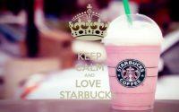 Starbucks Wallpaper 11