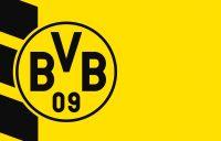 Borussia Dortmund Wallpaper 15