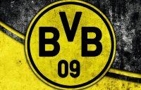 Borussia Dortmund Wallpaper 14