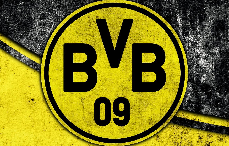 Borussia Dortmund Wallpaper - Wallpaper Sun