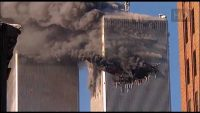 9/11 Wallpaper 17