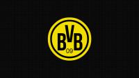 Borussia Dortmund Wallpaper 13
