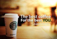 Starbucks Wallpaper 9