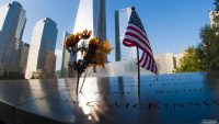 9/11 Wallpaper 15