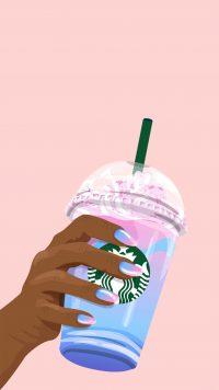 Starbucks Wallpaper 5