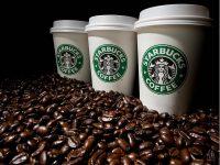 Starbucks Wallpaper 4