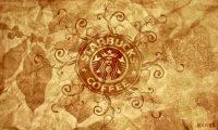 Starbucks Wallpaper 3
