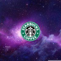 Starbucks Wallpaper 1