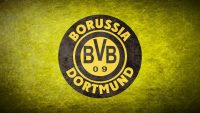 Borussia Dortmund Wallpaper 11