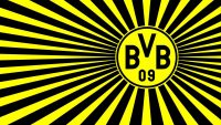 Borussia Dortmund Wallpaper 8