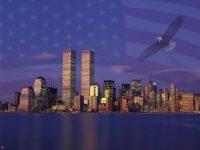 9/11 Wallpaper 13