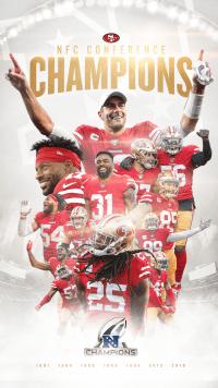 49ers Wallpaper 25
