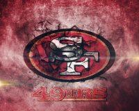 49ers Wallpaper 15