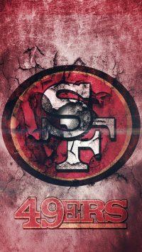 49ers Wallpaper 12