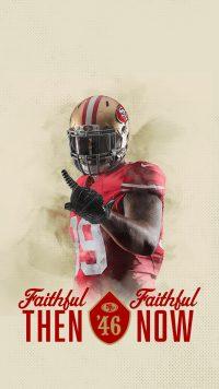 49ers Wallpaper 11
