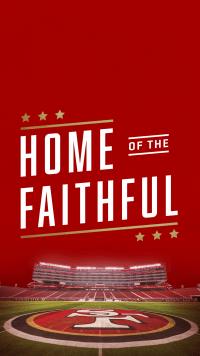 49ers Wallpaper 18