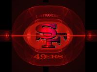 49ers Wallpaper 17