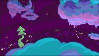 Adventure Time Wallpaper 21