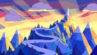 Adventure Time Wallpaper 24