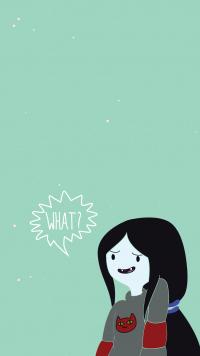 Adventure Time Wallpaper 18