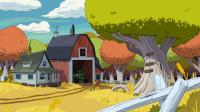 Adventure Time Wallpaper 17
