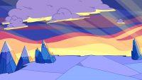 Adventure Time Wallpaper 42