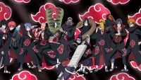 Akatsuki Wallpaper 28