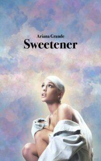 Ariana Grande Wallpaper 47