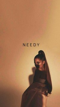 Ariana Grande Wallpaper 34