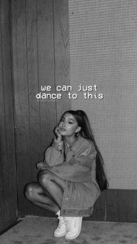 Ariana Grande Wallpaper 41